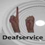 JNC Deafservice