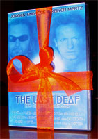 DVD The last deaf