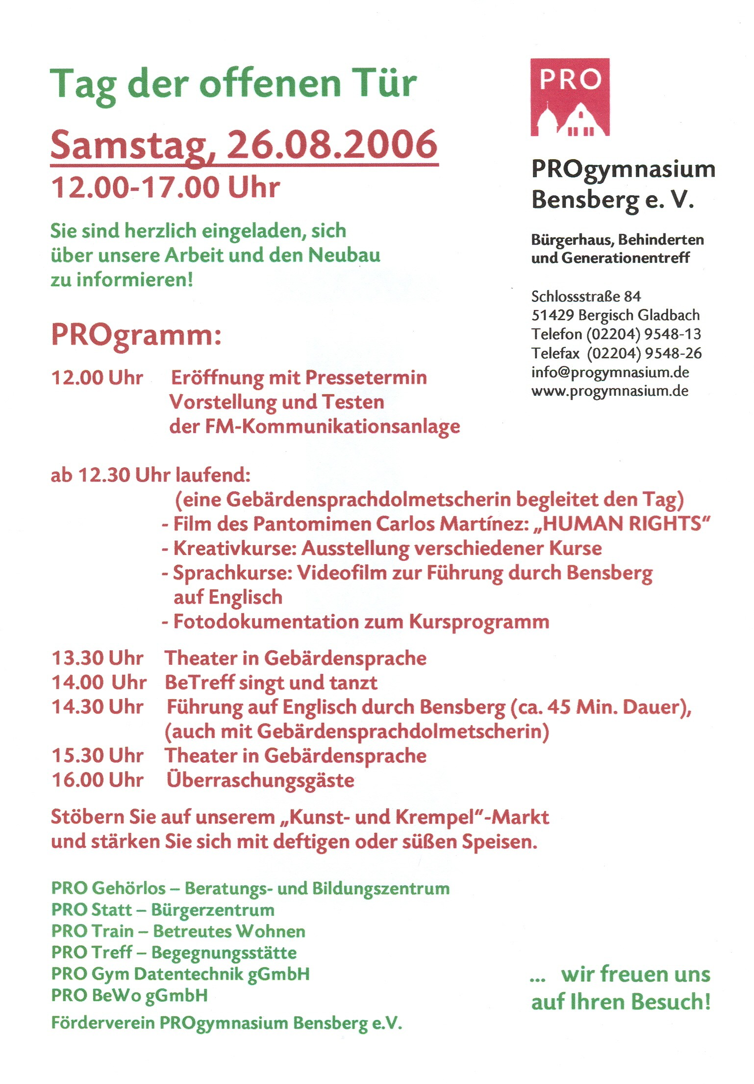 kennenlern portal Lippstadt