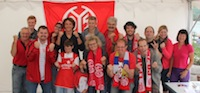 Deaf Mainz 05 Fanclub