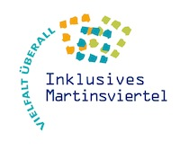 Inklusives Martinsviertel