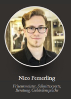 Nico Femerling