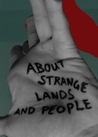 About Strange Lands and People