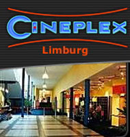 Limburg Cineplex