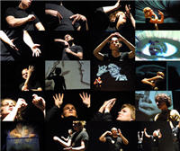 4. deaf arts now