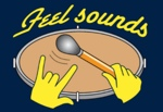 feel sounds