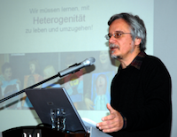 Prof. Dr. M. Hintermair