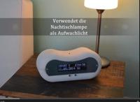 notice undefined property viewvars eigener titel in var www vhosts. Black Bedroom Furniture Sets. Home Design Ideas