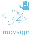 movsign