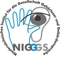 NIGGGS